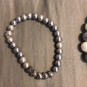 Jewelry - Handmade bracelets!! Choose up to 5 for 10!!
